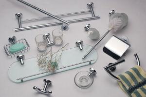 Bathroom Accessories (9500series)