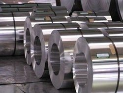Stainless Steel Band (Strip/Coil/Strap) in 200/300/400series pictures & photos