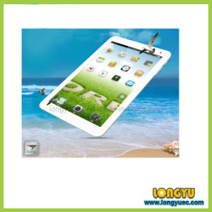 7inch Tablet PC with FCC/CE -Ly-R701