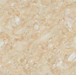 Micro-Crystal Polished Porcelain Tile (S962301P1)