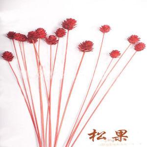 Imitation Flower, Artificial Flower, Dry Flower Flower (MAF-1349)