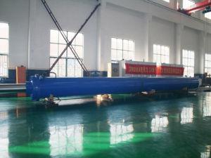 Large Hydraulic Cylinder (500/320-13500)