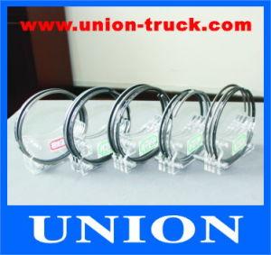 1Y 2Y 3Y 4Y Piston Ring Set for Toyota pictures & photos