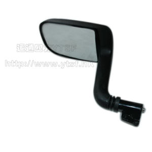 High Quality Foton Truck Parts Rearview Mirror pictures & photos