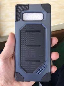 Note8 Case