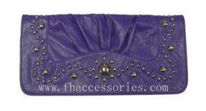 Clutch Bag (BG10510)