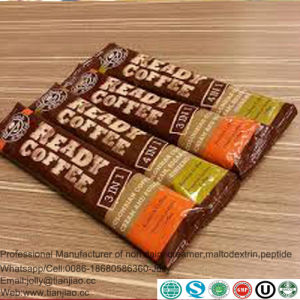 Non Dairy Ready Coffee Creamer for Coffee Wholesales From Guangzhou pictures & photos
