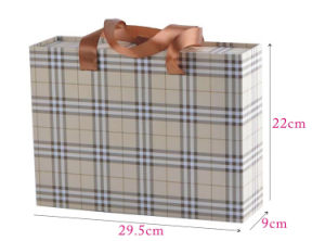 High Quality Customized Packaging Printing Paper Box (YY-B0155) pictures & photos