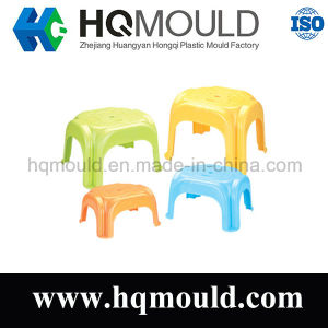 Certificated Good Quality Kid′s Stool Injection Molding pictures & photos