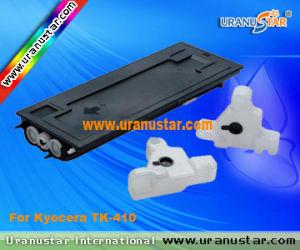 Compatible Toner Cartridge for Kyocera (TK-410)