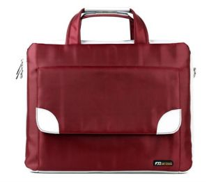 Nylon Handbag Lady Laptop Bag (SW3016) pictures & photos