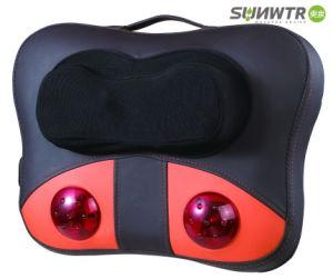 Massage Pillow (RD-A32)