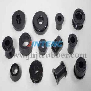 Rubber Part, Customize Rubber Parts/ Auto Rubber Part, Viton Rubber Part pictures & photos