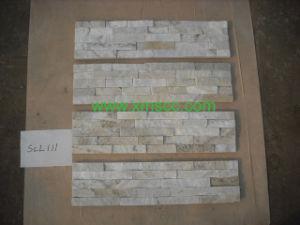 SCL111-Multi Slate