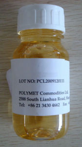 CDEA Cocamide Diethanolamine