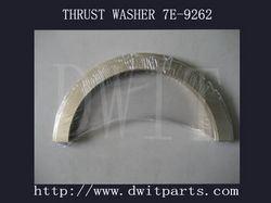 Engine Washer, Thrust Washer