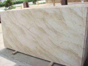 Omani Beige Marble Tile/Slab