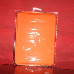 PVC Package Bags