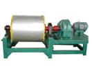 Dry Magnetic Separator (AMT CTDG-Series)