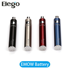 Hot Selling Starter Kit Kanger Emow with 1300mAh Emow VV Battery pictures & photos