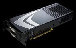 Nvidia 9800GT2