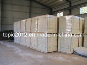Light Weight Insulating Fire Bricks / Fire Brcks /Refactory Lining Bricks