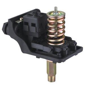 Pressure Control (HYSK119)