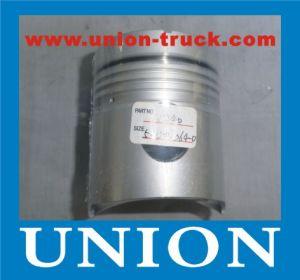 Isuzu Engine Piston C240 Piston (3G) (4G) for TCM Forklift