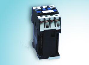 Contactor (CJX2-1810Z)
