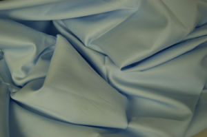 100% Cotton Fabric for Pants