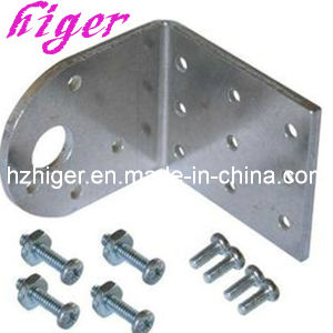 Small Aluminum Furniture Component Parts for DIY Furniture pictures & photos