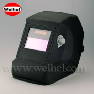 Auto Darkening Welding Helmet (WH5401) pictures & photos