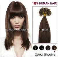Hair Weaving (HN-N-019)