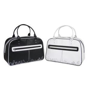 Unisex Outdoor Travel Weekend Duffel Bag pictures & photos