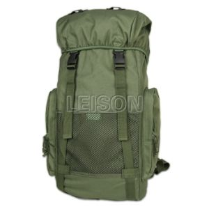 1000d Nylon Military Outdoor Backpack SGS Standard Waterproof pictures & photos