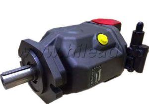 A10vso100dr Hydraulic Variable Axial Piston Pump