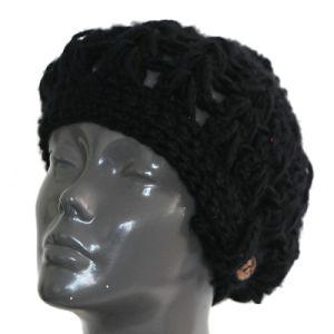 Crochet Hat (OKM07-031) pictures & photos