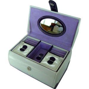 Cosmetic Box (43CJX)