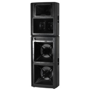 Boway (BW-822LAB) Professional Loud Speaker pictures & photos