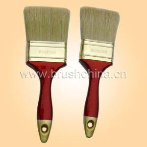 Panit Brush - 49