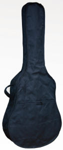 600D Polyester Guitar Bag (AD-023W)