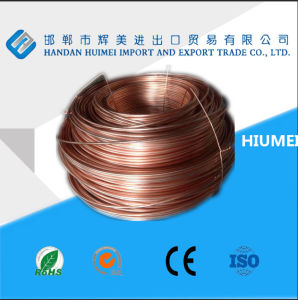 Cheap Metal Copper Wire Scrap with 99.99%Purity pictures & photos