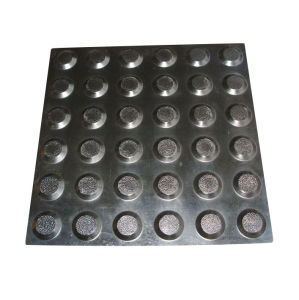 Rubber Mat (XC-MDB7002) pictures & photos