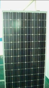 180W Solar Module for Solar System pictures & photos