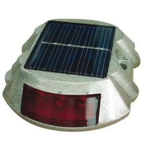 Solar Road Studs (NND-01)