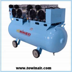 Compressor Motor Pump Tw5504