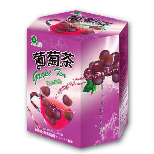 Grape Tea (520016)