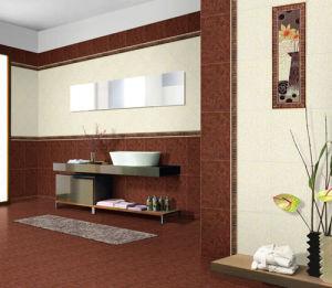 Ceramic Antique Tile Interior Tile Ceramic Wall Tile pictures & photos