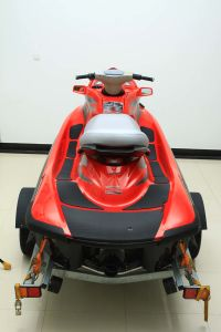 1100CC 4 Stroke Jet Ski pictures & photos