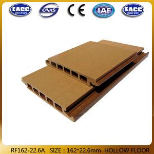 Wood Plastic Waterproof Decking